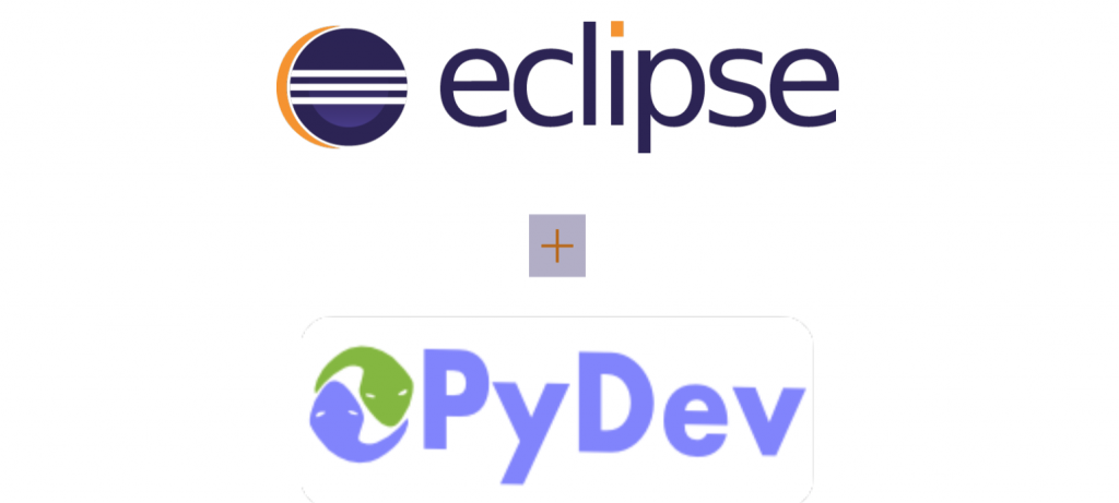 Install Python and PyDev Plugin in Eclipse on MAC – DevNet Code